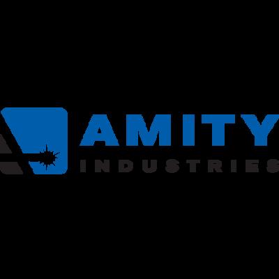 Amity Flow