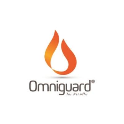 Omniguard by Firefly