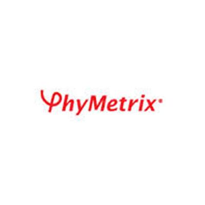 PhyMetrix