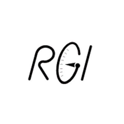 RGI Industriemessgerate GmbH