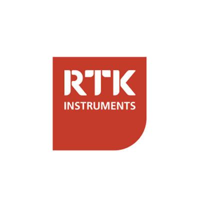 RTK Instruments