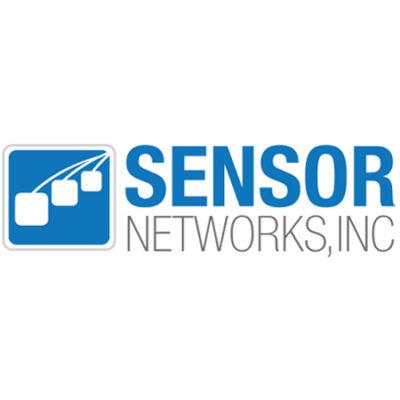 Sensor Networks Inc.