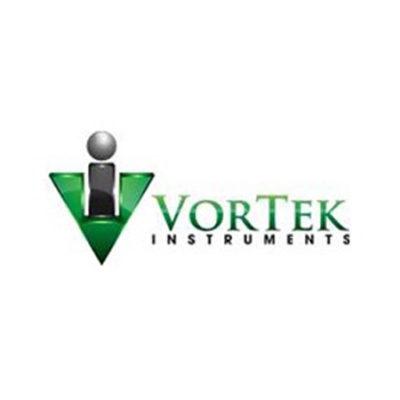 VorTek Instruments