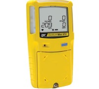 BW GasAlertMax XTII (Rentals Available)