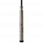 MicroLevel Micro-Bore Submersible Level Transmitter