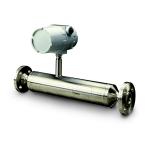 Sarasota Liquid Density Meters – FD910 and FD950