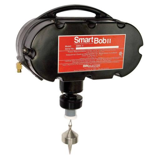 SmartBob2
