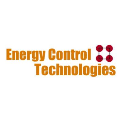 Energy Control Technologies