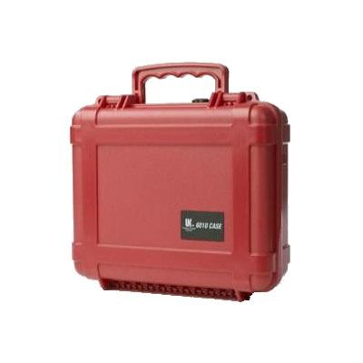 6010 Portable Protective Case