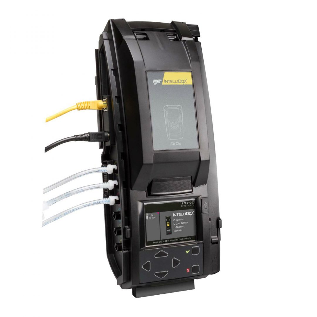 BW IntelliDoX (Rentals Available)