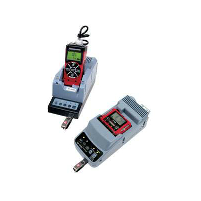 SM2000 Series Calibration Station (Discontinued)
