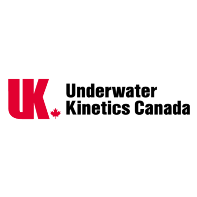 UK Products Canada Inc.