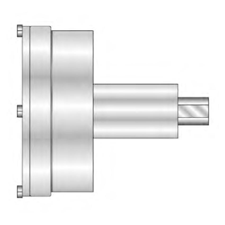 LSSM-1 Sampler