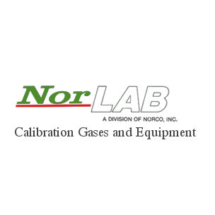 NORLAB
