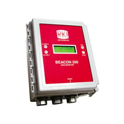 beacon200
