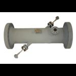 LX Liquid PSignature Series Ultrasonic Flowmeter