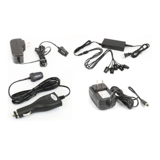 mcg-charger