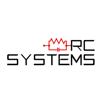 RC SYSTEMS