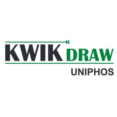 KwikDraw - MSA