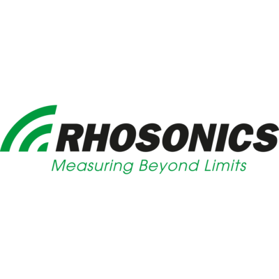 Rhosonics Analytical