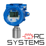 RC Systems - Procon Announcement