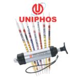 Uniphos - Procon Announcement
