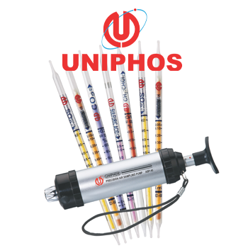 Uniphos – Procon Announcement