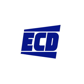 ECD - Electro-Chemical Devices