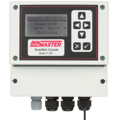 SmartBob_C-100_Control_Console1825232047