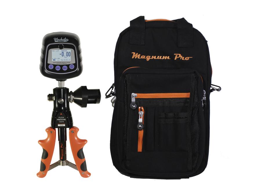 Magnum Pro MVP-600WIN Kit