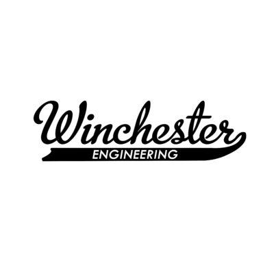 Winchester Engineering