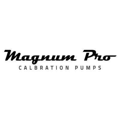 Magnum Pro Calibration Pumps