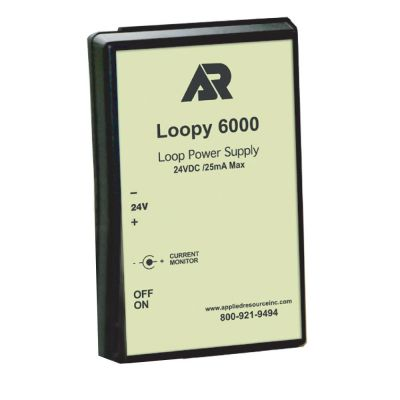 loopy6000