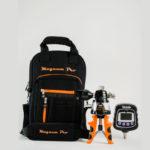 Magnum Pro M-10WIN Kit