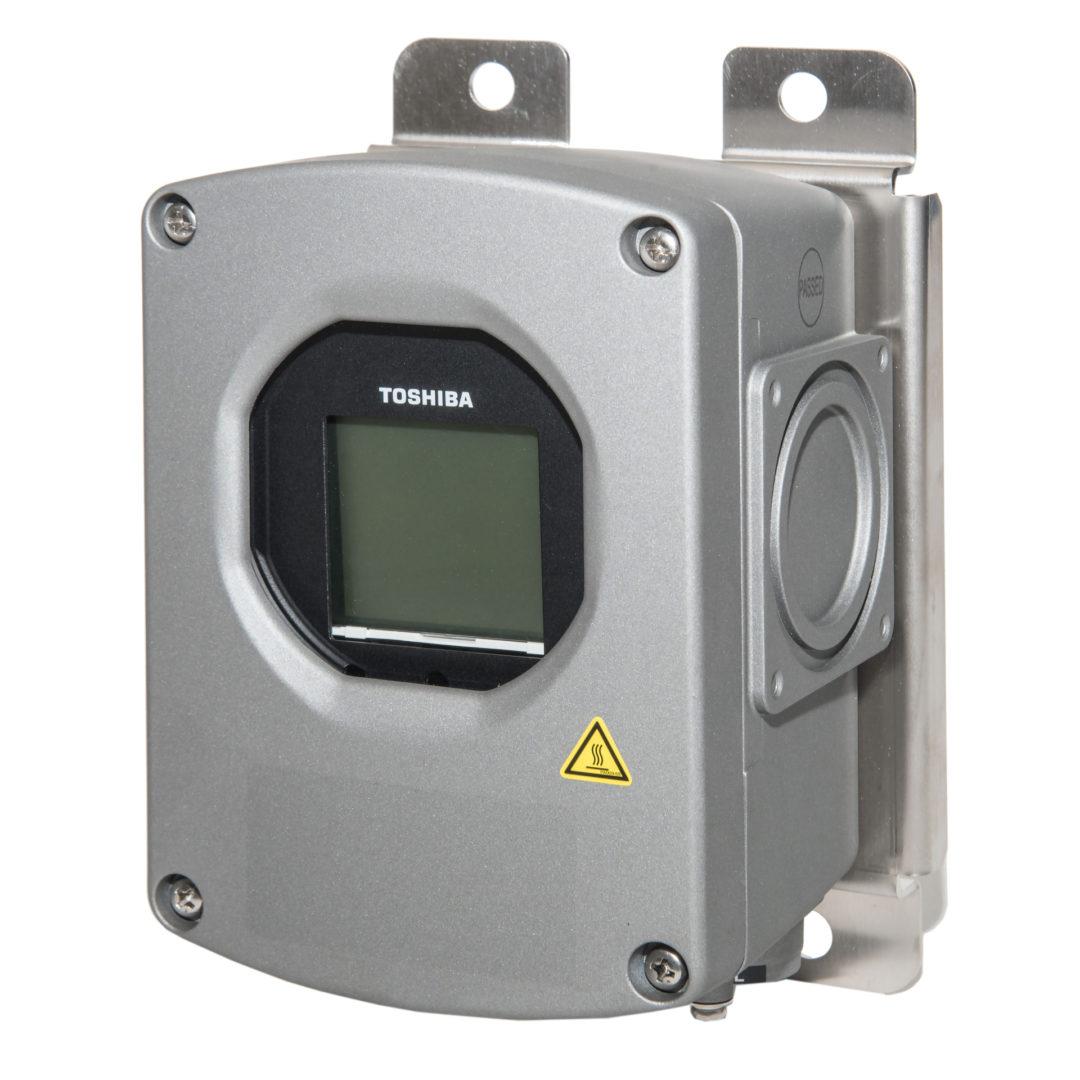 Toshiba LF620/LF622 Converter